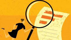 Blog của Nhà giao dịch hàng đầu Đánh giá về Nhà môi giới giao dịch ExpertOption