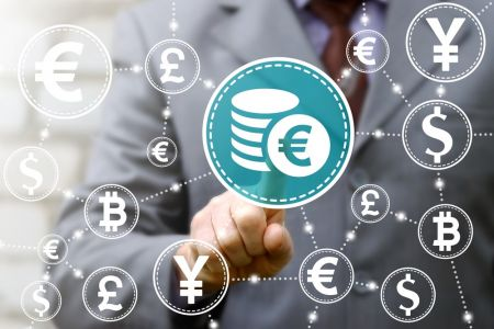 ExpertOption Assets - How can You Trade Them