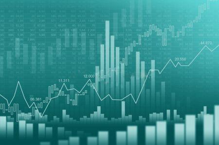 ExpertOptionでデジタル金融デリバティブを開始する方法