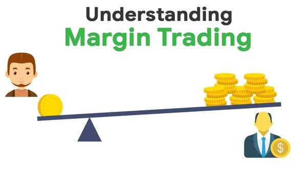 Forex Trading Terminologies You Must Know With ExpertOption