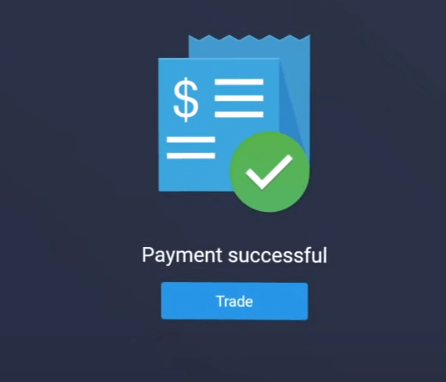 How to Deposit and Trade Binary Options at ExpertOption
